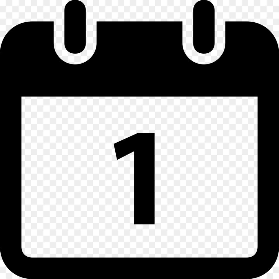 computer icons calendar day clip art calinder png download 1600