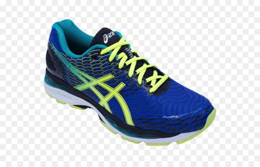 ASICS Sneakers Shoe Adidas Sport adidas Formatos De