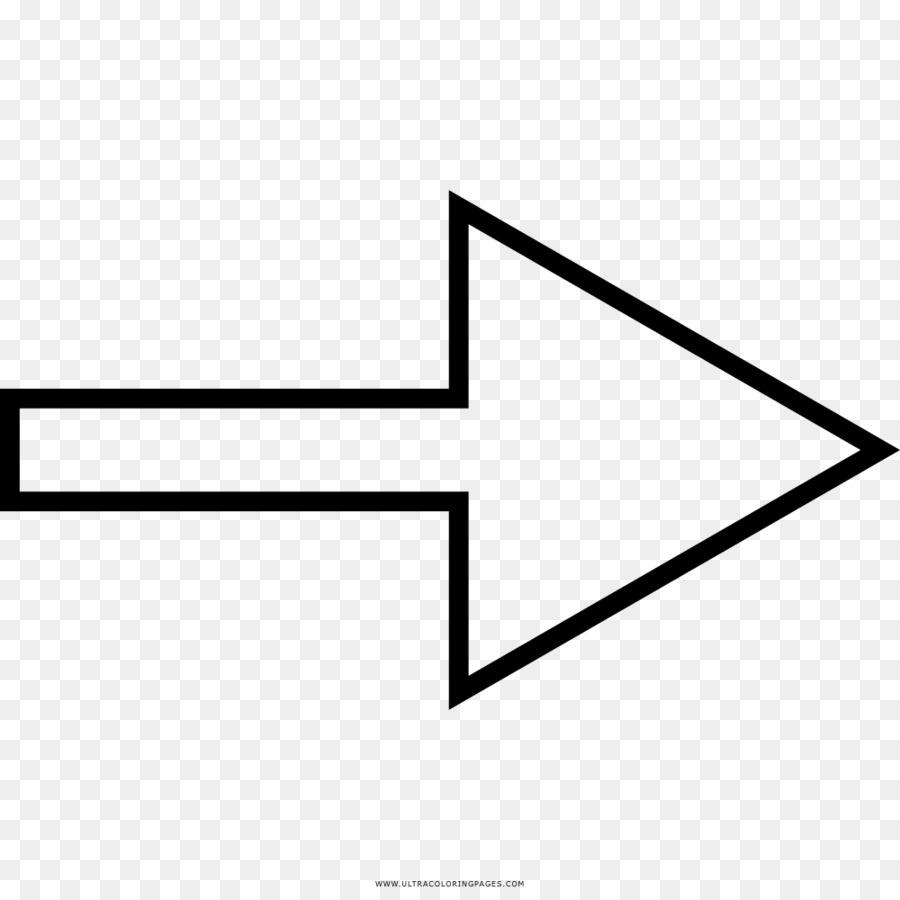 Circuito Eletronico : Os diodos do circuito eletrônico de porta lógica do circuito