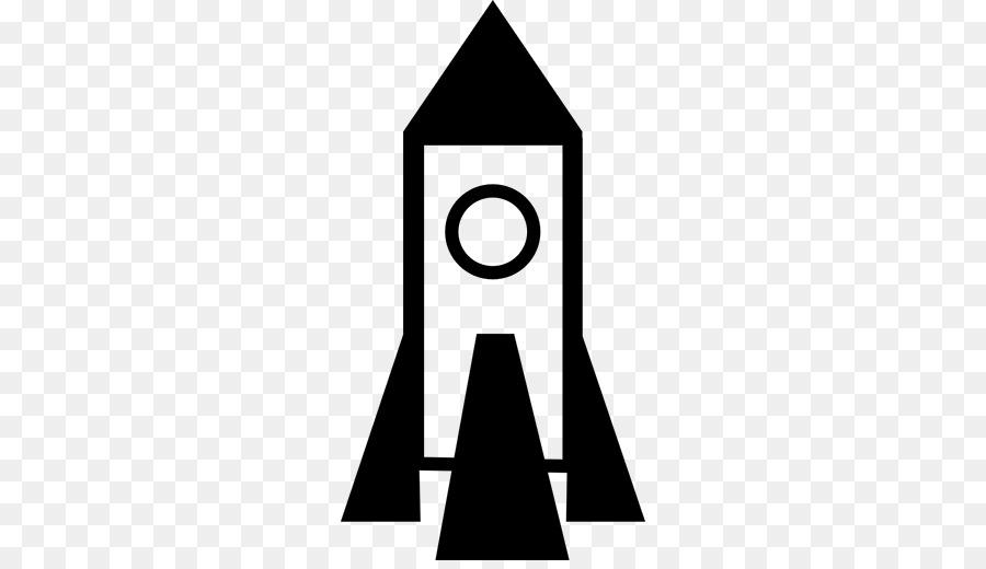 Rocket launch Spacecraft Computer Icons - Rocket png download - 512