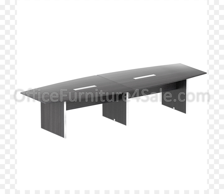 Table Furniture Chair Conference Centre Office Table Png Download - Office desk table cloth