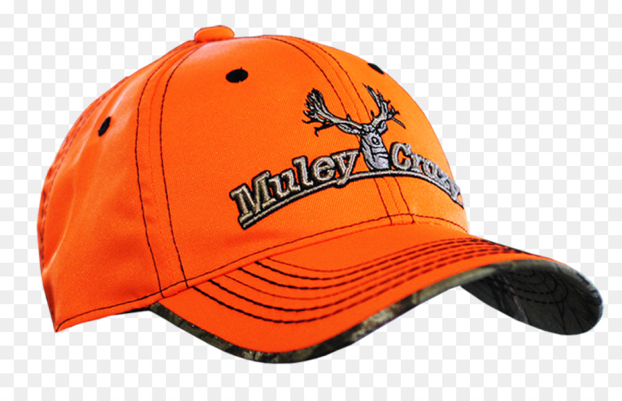 Baseball cap hut jagd spektive baseball cap png herunterladen