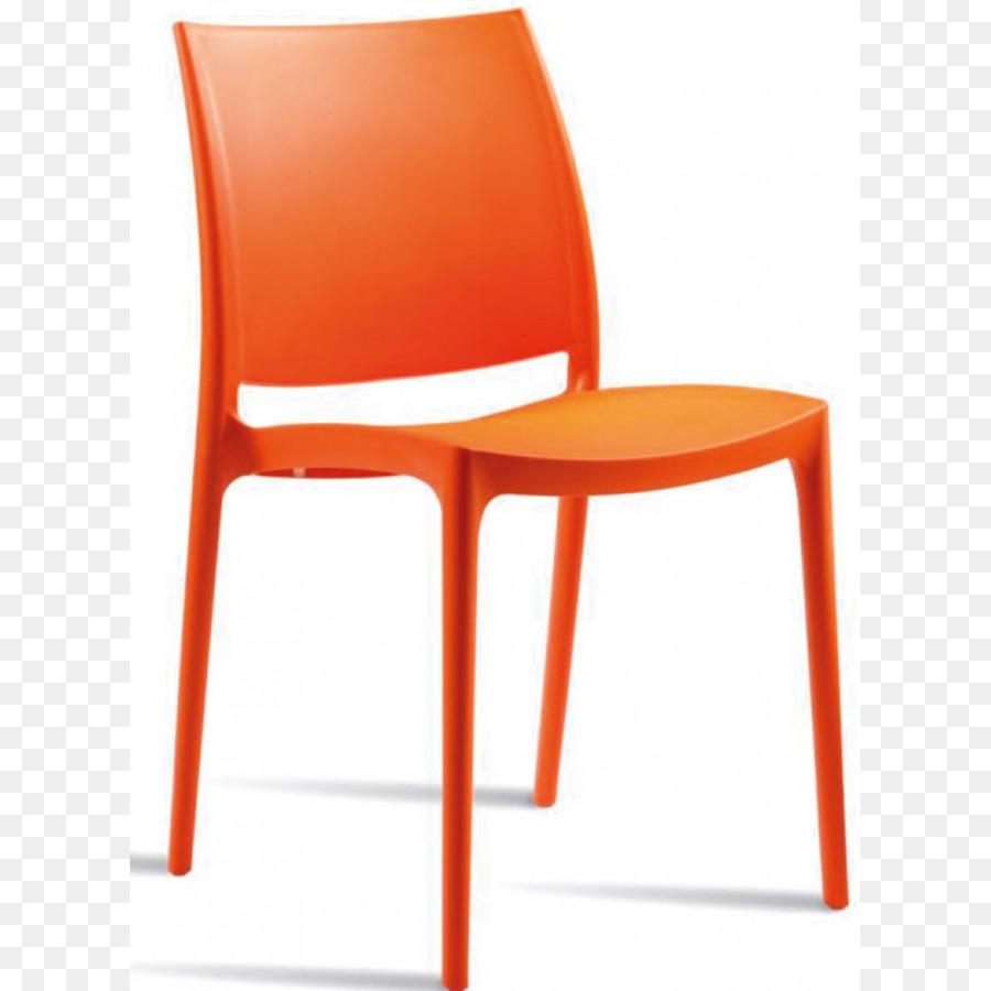 Sedie In Polipropilene Da Giardino.Tavolo In Polipropilene Sedia Impilabile Mobili Da Giardino