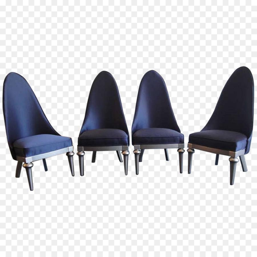 Cobalt Blue Chair Cobalt Glass Royal Blue   Chair