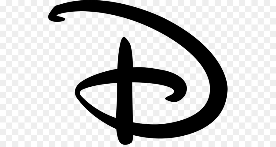 Shopdisney Black And White png download - 585*473 - Free Transparent