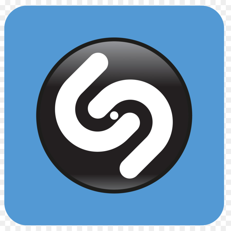 Shazam music android download.