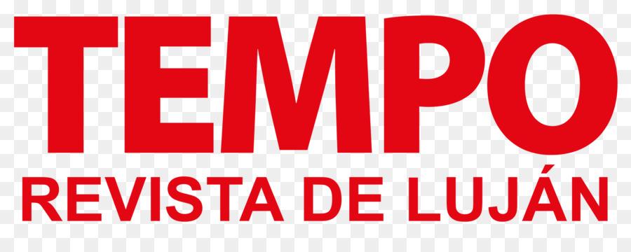 tempur pedic logo. Tempur-Pedic Logo Business Timesheet - Tempur Pedic