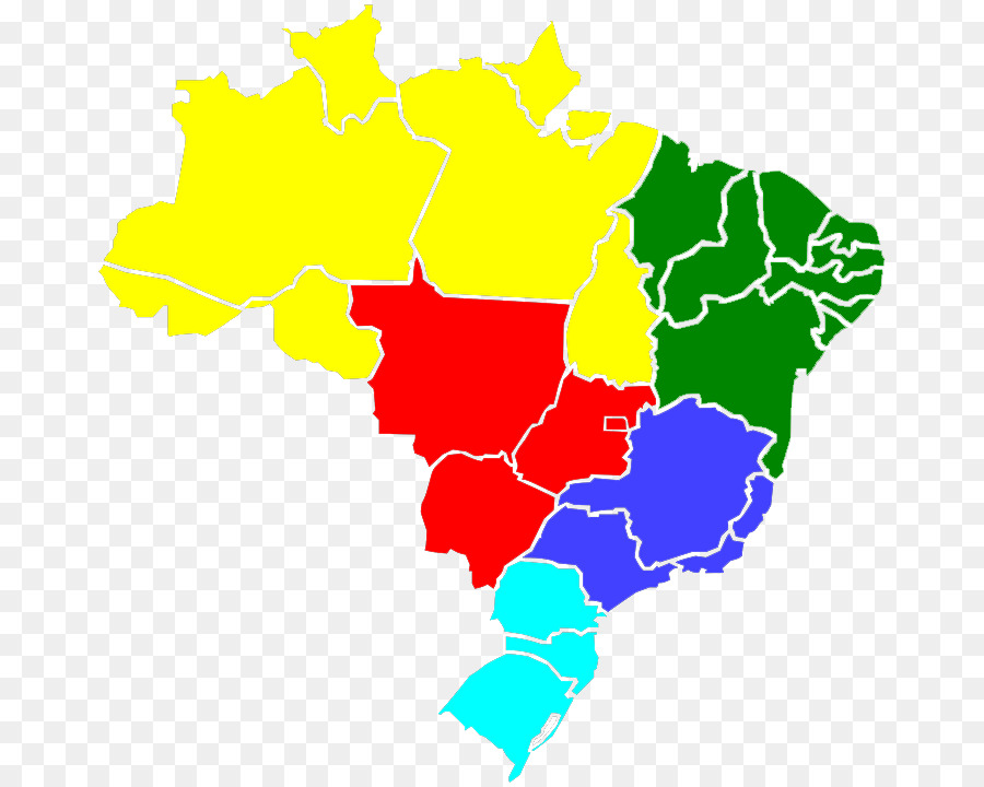 Regions of brazil 2014 fifa world cup map southeast region brazil regions of brazil 2014 fifa world cup map southeast region brazil south region brazil map gumiabroncs Gallery
