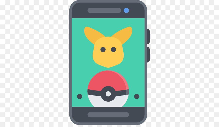 Pokémon GO Minecraft: Pocket Edition Android App Companion