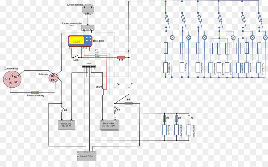 Electronic Circuit Diagrams Download | Circuit Diagram Wiring Diagram Electronic Circuit Electrical Wires