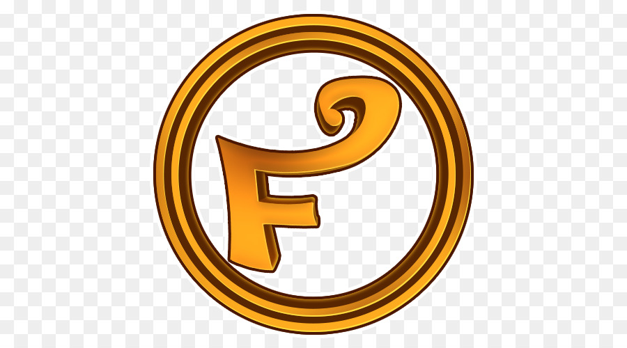 Ascii Art Brand Logo Clip Art Hitmarker Png Download 500500