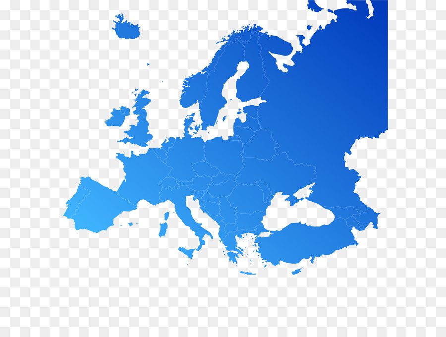 Member state of the European Union World map - world map png ...