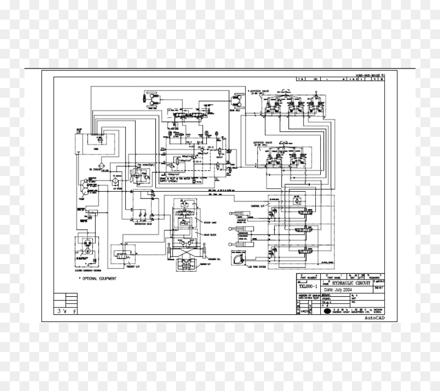 Fantastic Terex Cranes Wiring Diagram Free Download Image Wiring Diagram Wiring Digital Resources Remcakbiperorg