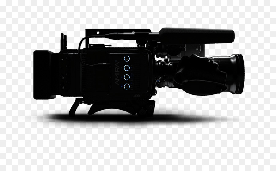 Camera Lens Arri Alexa Digital Cameras