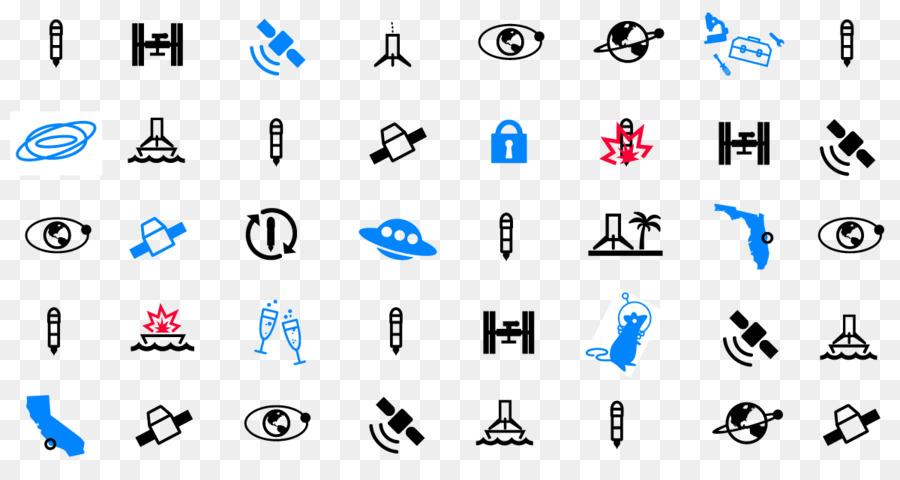 Rocket Icon png download - 1200*630 - Free Transparent