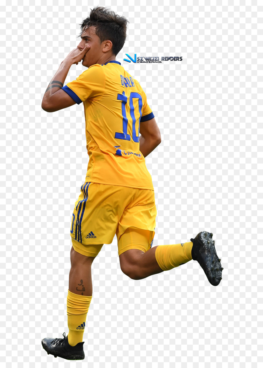 brand new 60ce8 7f91c Soccer Ball png download - 643*1243 - Free Transparent Paulo ...