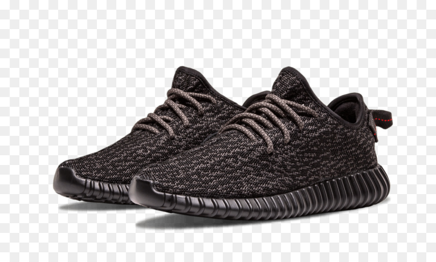 51bfdd1374fd7 Sneakers Adidas Yeezy Shoe Casual attire - adidas png download - 1000 600 -  Free Transparent Sneakers png Download.