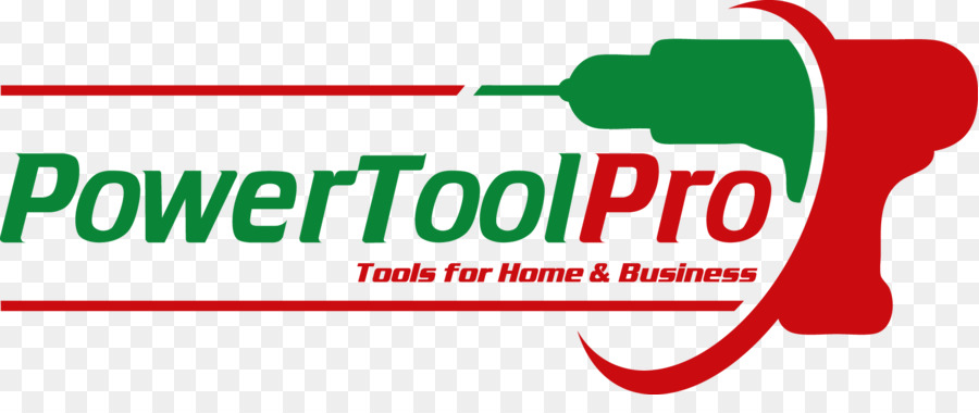 Power tool logo do it yourself skil png download 1870755 free power tool logo do it yourself skil solutioingenieria Gallery