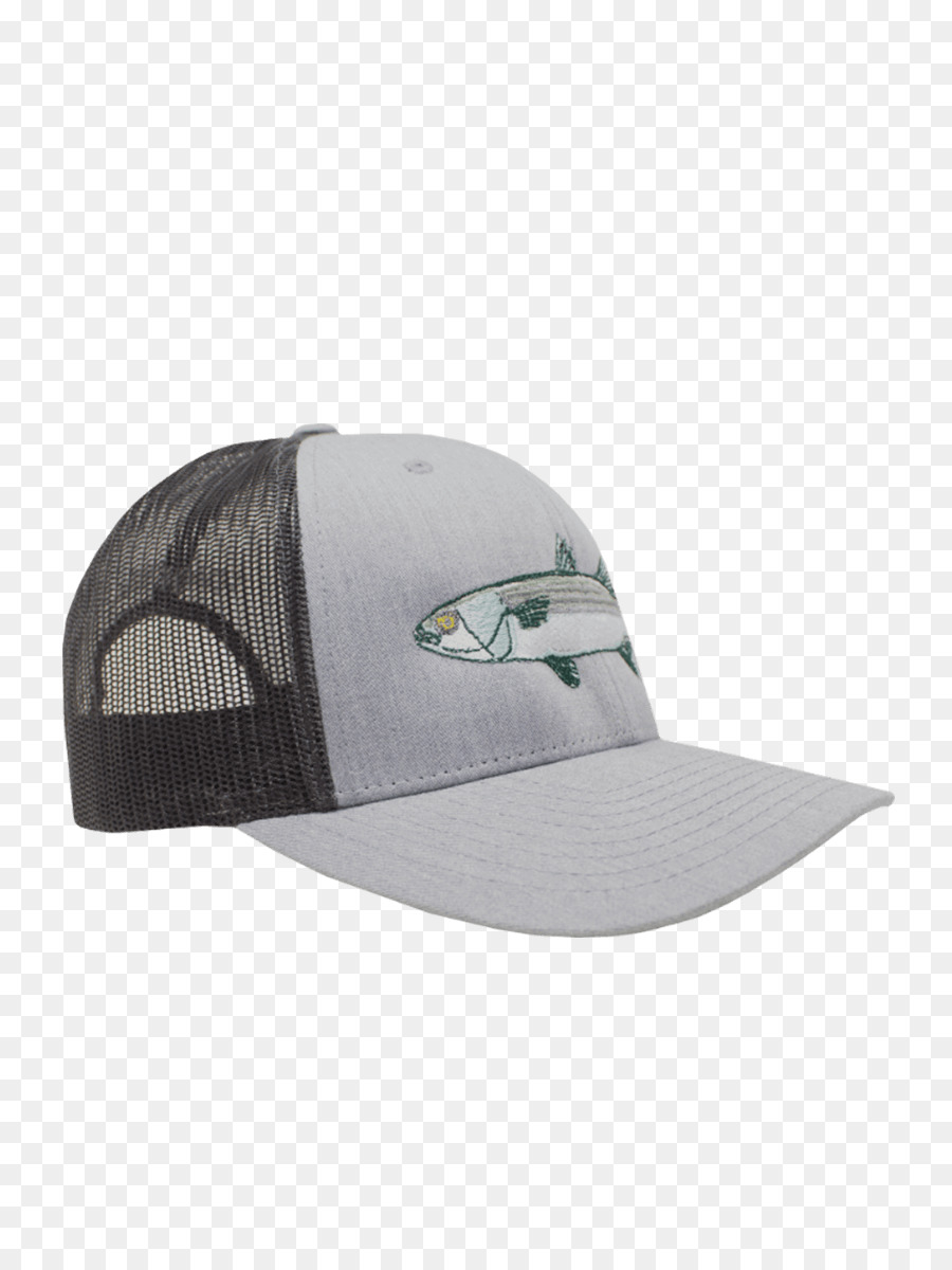 ad14dcff319 Mullet ToadFish Outfitters Baseball cap Hat - mullet png download -  800 1200 - Free Transparent Mullet png Download.