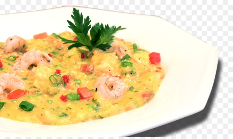 Vegetarische Küche, Thailändische Küche, Restaurant, Rezept ...