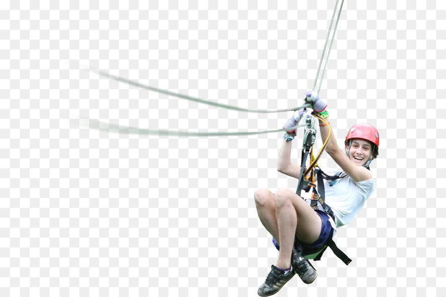 Klettergurt Aus Seil : Klettergurt zip line extreme sport belay rappel geräte sichern