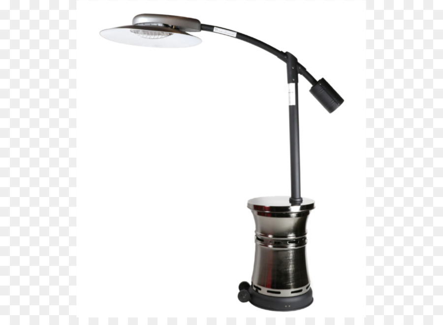 patio heaters the home depot gas heater grass curve - Home Depot Patio Heater