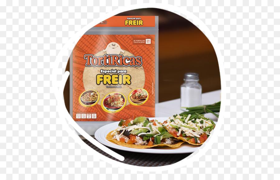Vegetarische Küche Spanische omelette Rezept-die Spanische ...