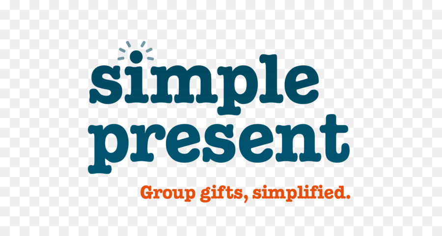 Homestuck Inglês Ensaio Presente Simples Frase Famitajaília