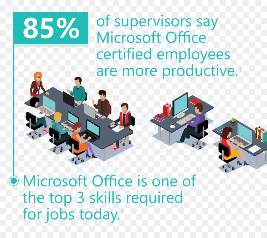 Microsoft Office Specialist Microsoft Excel Test Microsoft Png