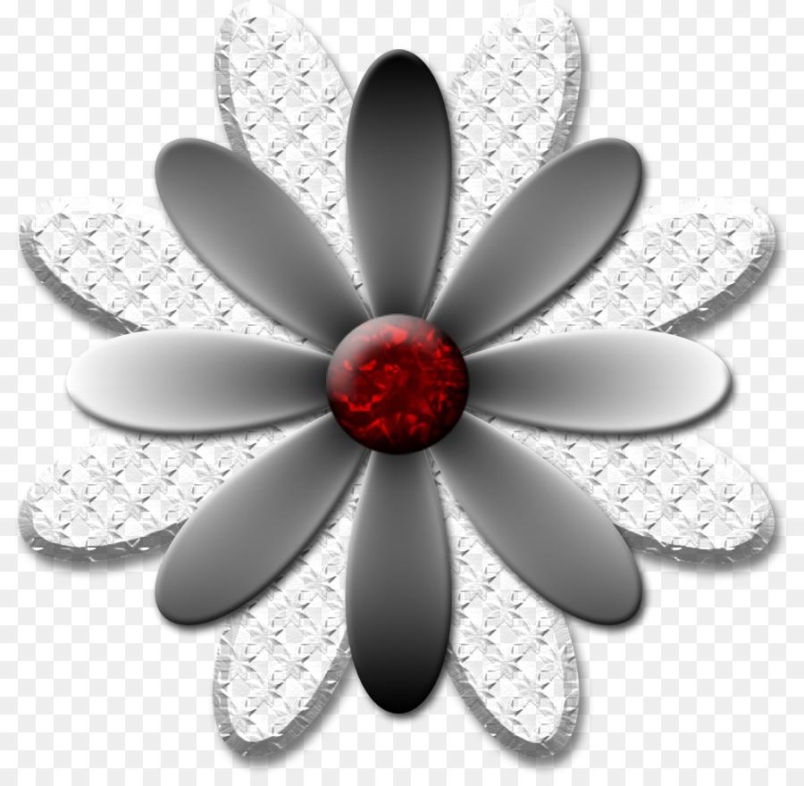Desktop Wallpaper Petal Flower Page