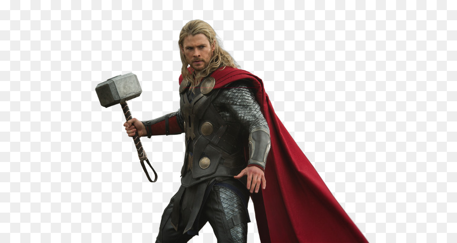 Thor, Jane Foster Loki Marvel Studios - Thor ragnarok png dibujo ...