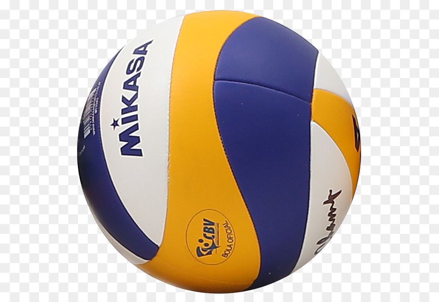 Beach volleyball Mikasa Sports - volleyball png download - 607 614 ... fd551e12cb3c5