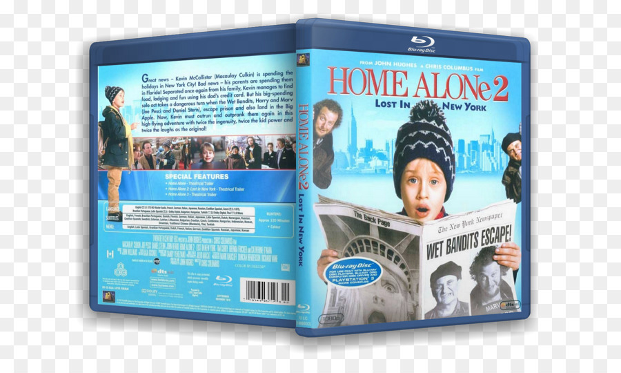 download home alone 1 movie