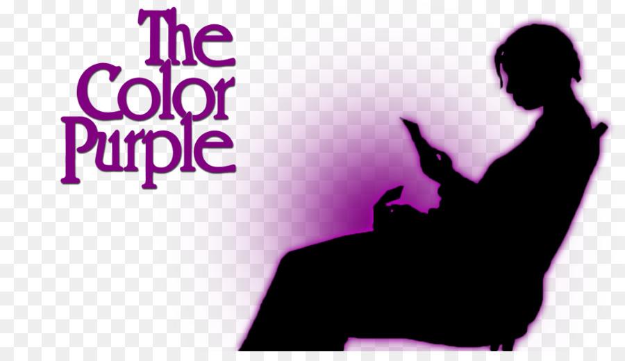 The Color Purple Celie Book Author Literary criticism - Steven ...