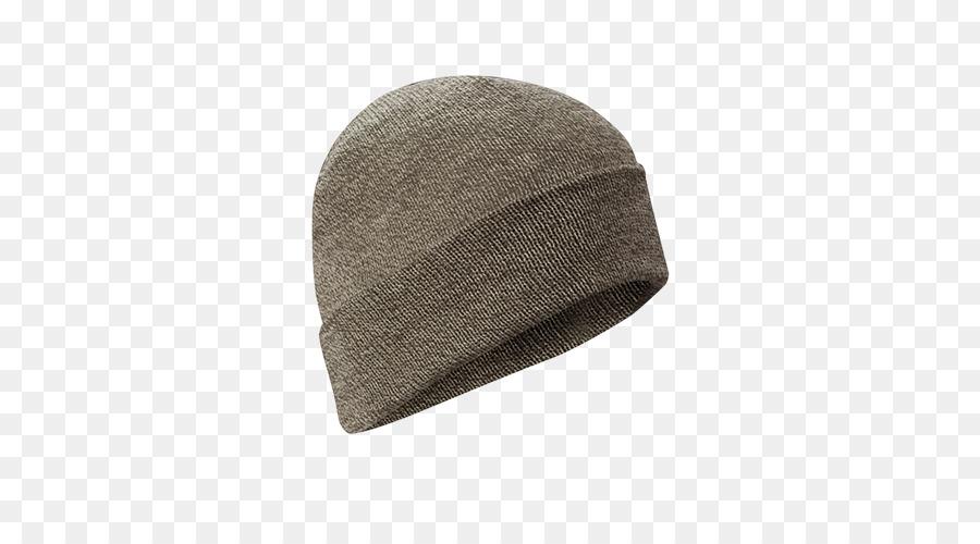 Knit cap Wigwam Mills Wool Hat - Cap png download - 500 500 - Free ... a77b2dc0a98