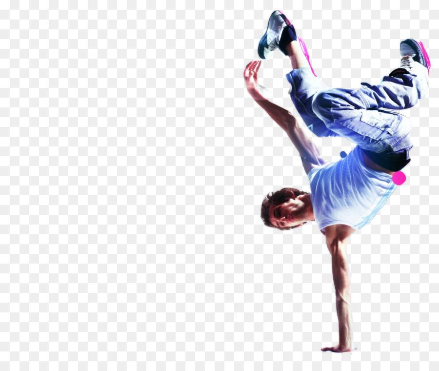 Hip Hop Dance Desktop Wallpaper Floss Dance Png Download 1094
