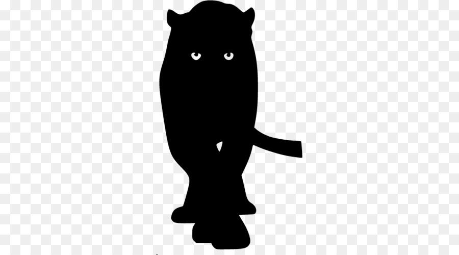 Pantera Puma Jaguar - jaguar png dibujo - Transparente png dibujo ...