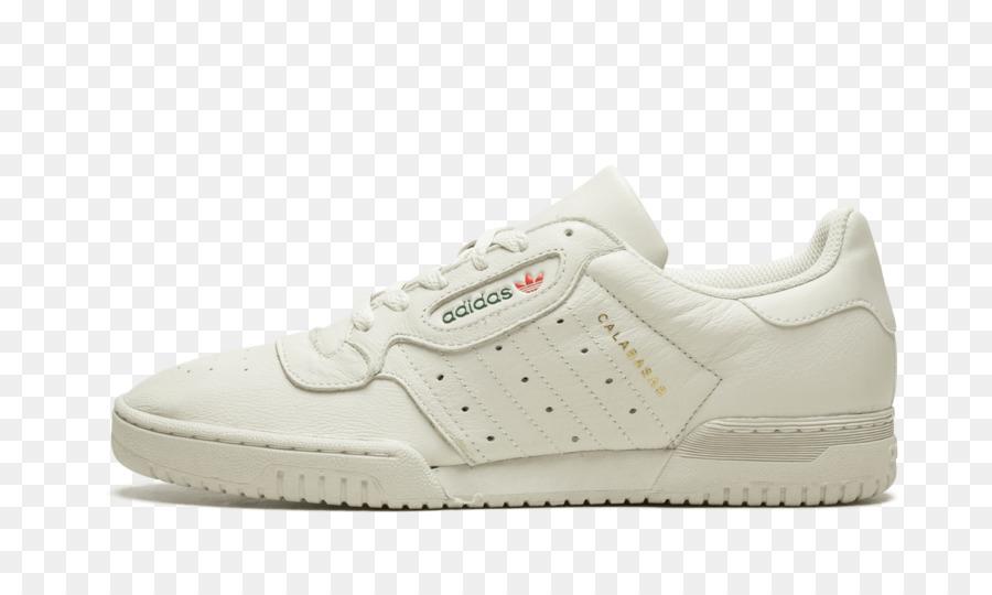 Stan De Zapatillas Smith Zapatos Adidas Png Yeezy OZiTPXuk
