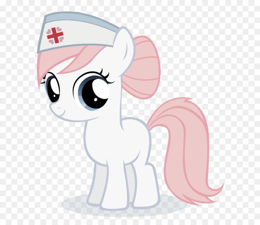Twilight Sparkle Pony Derpy Pezuñas Rareza Calvados - Mi pequeño ...