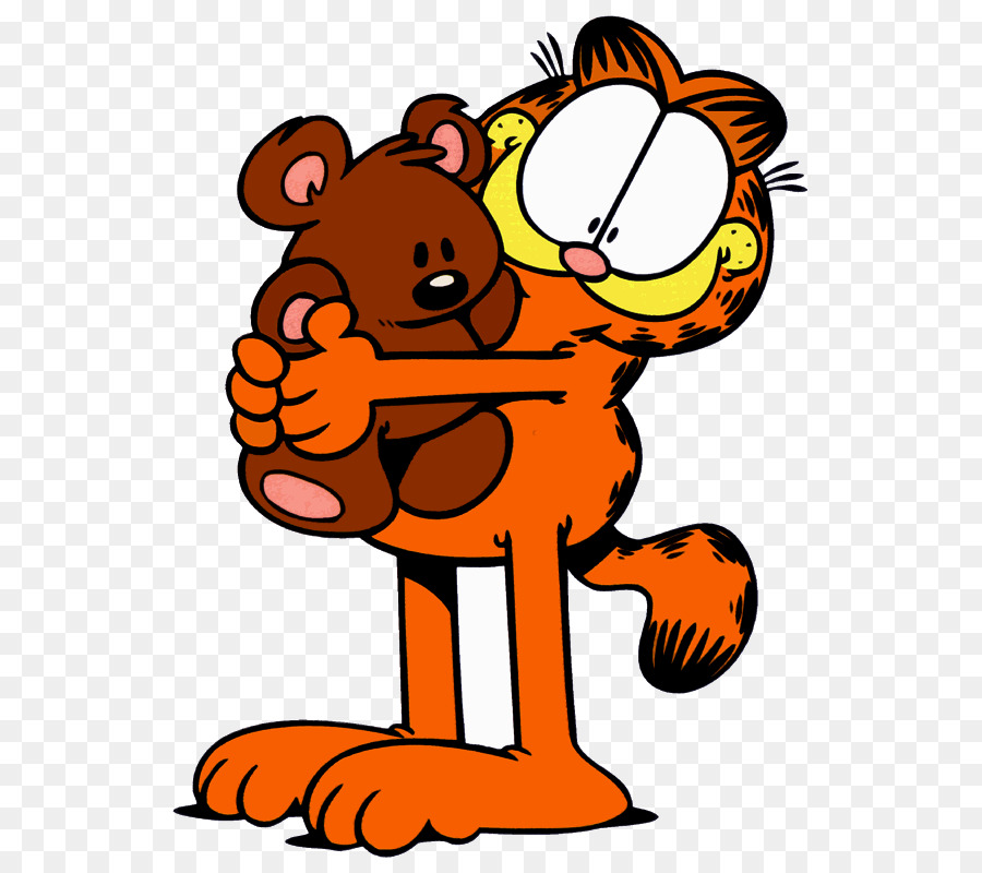 Free download odie jon arbuckle garfield comics cartoon garfield.