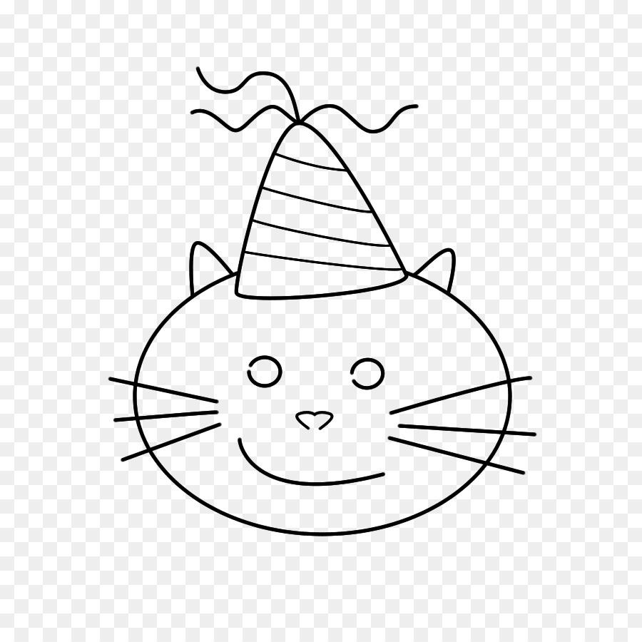 cat drawing hello kitty kleurplaat cat png download 700 900