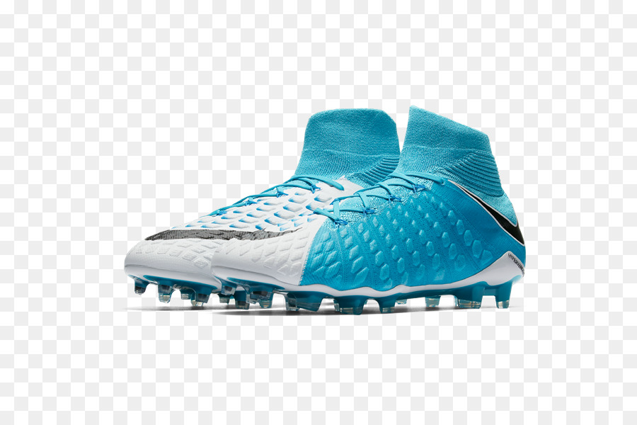 free shipping 94181 94b28 Nike Hypervenom Football boot Nike Mercurial Vapor Cleat ...