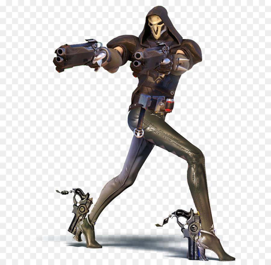 bayonetta 2 super smash bros for nintendo 3ds and wii u reaper