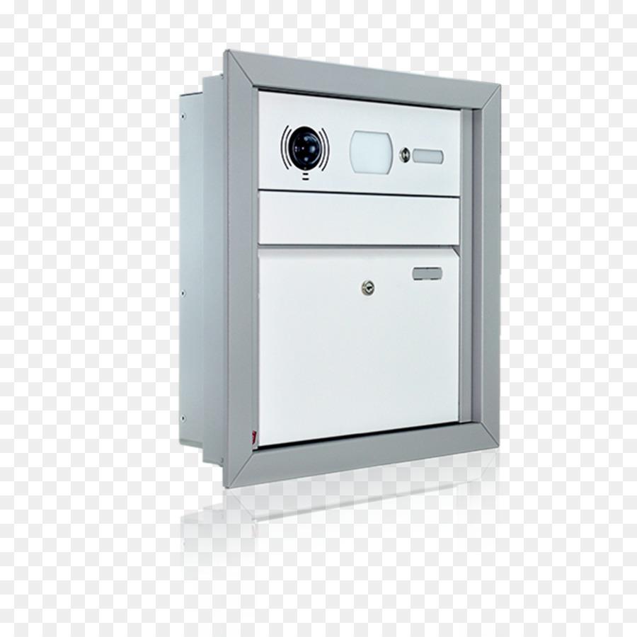 Kamera Für Briefkasten möbel briefkasten schublade kamera - kurze png herunterladen - 1020