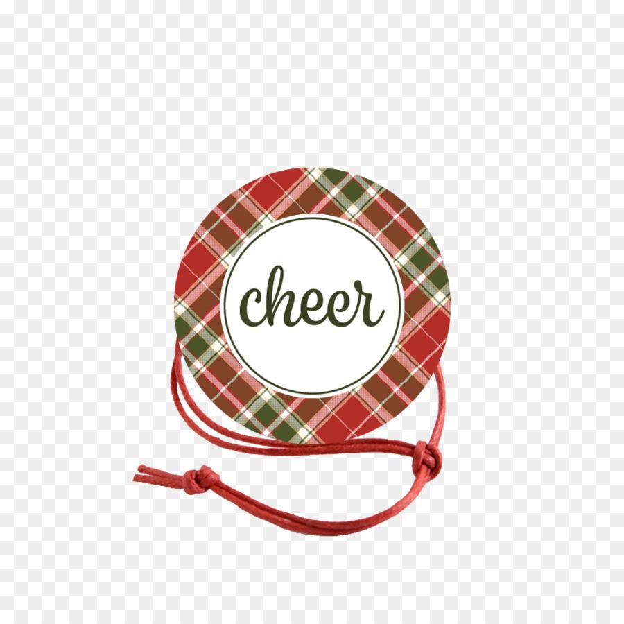 cloth napkins christmas holiday sorting algorithm napkin - Christmas Napkins Cloth