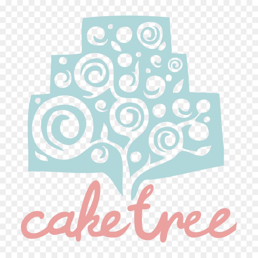 Wedding Cake Birthday Cake Metro Manila Wedding Cake Png Download