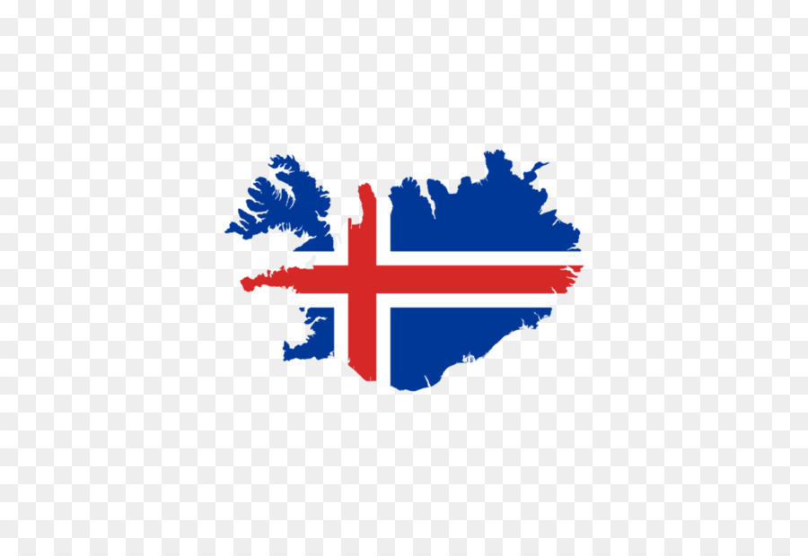 Flag of iceland vector map icelandic map png download 1024686 flag of iceland vector map icelandic map gumiabroncs Images