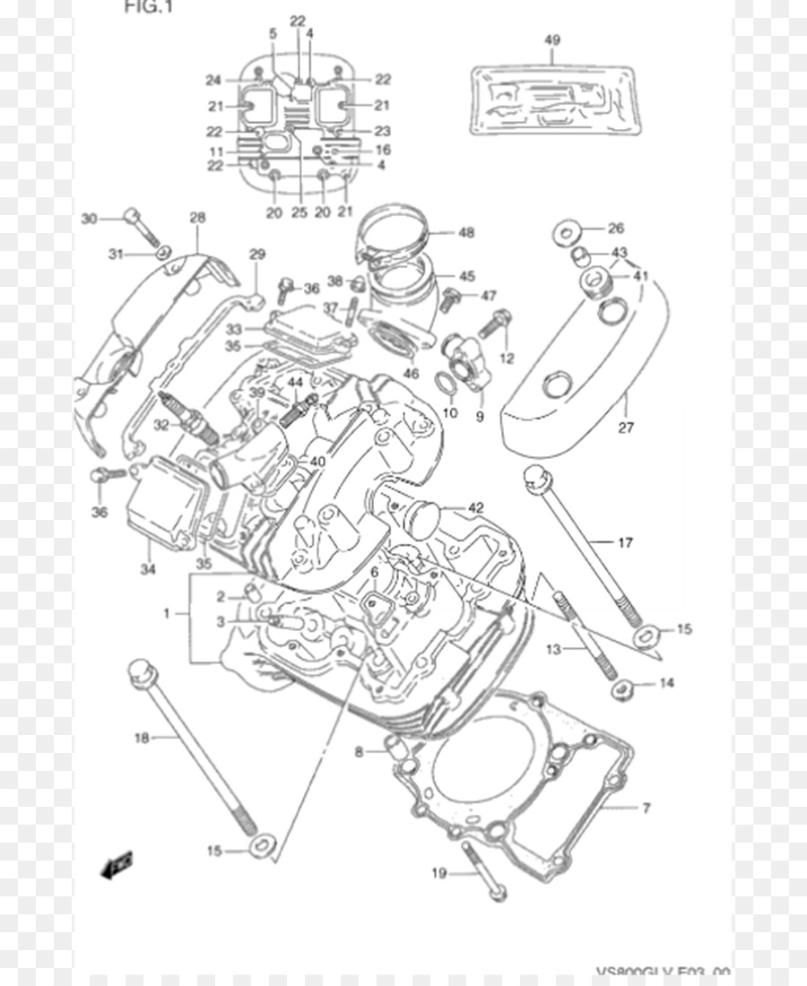 suzuki engine motorcycle crankshaft timing belt suzuki 800 1088 Timing Light suzuki engine motorcycle crankshaft timing belt suzuki 800 1088 transprent free download text black and white line art