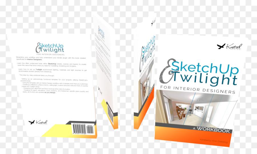 950 Koleksi Gambar Desain Grafis Sampul Buku Gratis Terbaru Untuk Di Contoh