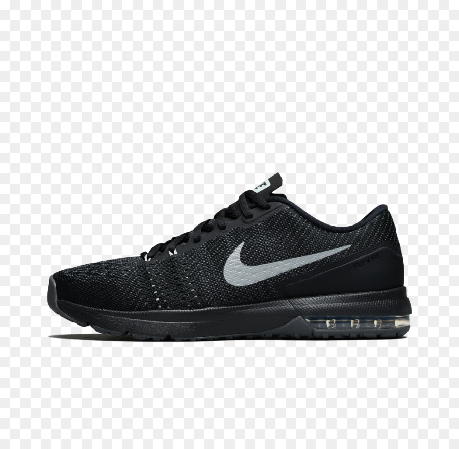 703937682f Disegno Max 97 Air Scaricare Png Scarpa 1 Nike Force Cpg8wnqxpW
